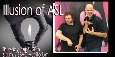 American Sign Language Classes in Los Angeles - Pasadena ...